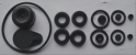 Lancia_Brake_Parts / Partnumber: 1791508 offered by the Lancia Wellness Center.