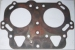 Lancia_Gaskets_and_Seals / Partnumber: 82209670 offered by the Lancia Wellness Center.