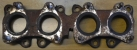 Lancia_Carburettor_parts / Partnumber: 82271720 offered by the Lancia Wellness Center.