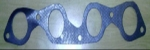 Lancia_Gaskets_and_Seals / Partnumber: 4177112 offered by the Lancia Wellness Center.