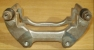 Lancia_Brake_Parts / Partnumber: 9940617 offered by the Lancia Wellness Center.